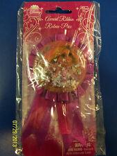 Tangled Disney Princess Rapunzel Kids Birthday Party Favor Confetti Award Ribbon