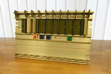 Siemens Simatic S5 6ES5700-1LA12 Subrack 6ES5 700-1LA12 6ES57001LA12