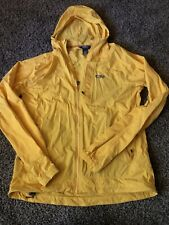 Outdoor Research Ferrosi Hooded Jacket Men's M msrp$129