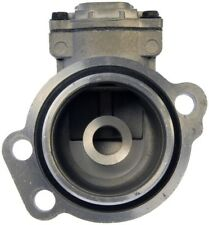 Vehicle Speed Sensor Dorman 917-630