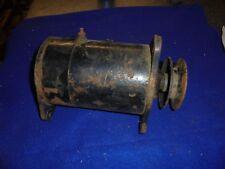 1929,1930,1931,1932,1933,1934,1935,1936 chevrolet generator remanned