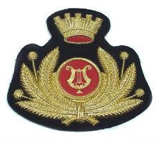 Berretto militare a uniformi e accessori militari da collezione  a53a6ed438ee
