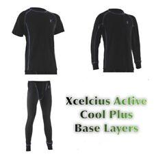 Active Lightweight Activewear for Men