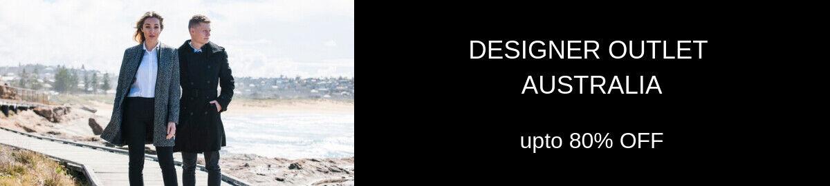 Designer Outlet Australia