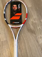 Babolat Pure Strike tour, 320g, Grip 3