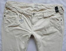 River Island Boyfriend Women's Jeans