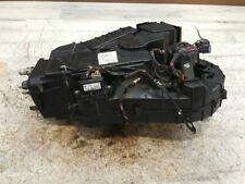 2007-2018 GMC ACADIA REAR AC EVAPORATOR HEATER CORE BLOWER MOTOR OEM 109165