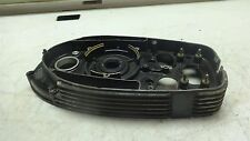 81 BMW R100 RT AIRHEAD R90 R80 SM191B. ENGINE INNER TIMING CASE COVER