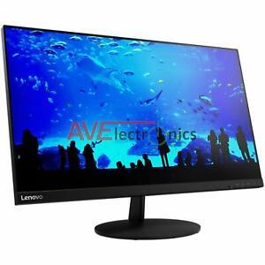 """Lenovo L28u-30 28"""" 4K UHD IPS 3840x2160 Monitor 65FAGCC2US"""