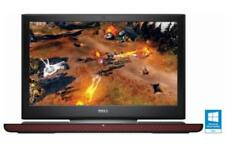 Dell 15 7567 Gaming Laptop 15.6 FHD /i5-7300HQ /8GB DDR4 /256GB SSD /GTX 1050Ti