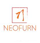 Neofurn Hamburg