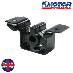 For 05/05+ Nissan Navara D40 Pick Up 2.5DCi Exhaust Pipe Mounting Rubber Bracket