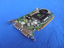NVIDIA Quadro FX 1700 512 MB