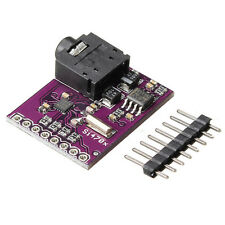 CJMCU-470 Si4703 FM Radio Tuner Evaluation Development Board For Arduino