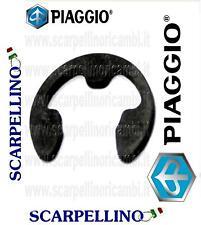 FERMO ANELLO PER VESPA 946 4T 3V ABS ARMANI 125 cc -ELASTIC RING- PIAGGIO 005967