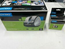 Dymo Labelwriter 450 Label Printer Lw450 Bundle Pack With Labels 1 30334