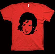 Jean Michel Jarre T-Shirt Vangelis, Mike Oldfield, Tangerine Dream, Kitaro