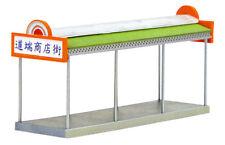 Tomytec (Komono 055-2) Arcade A2 1/150 N scale
