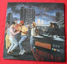 Big Audio Dynamite, tighten up vol 88, LP - 33 tours