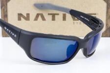 Очки солнцезащитные мужские Native Eyewear пластик   eBay 4876a2799da
