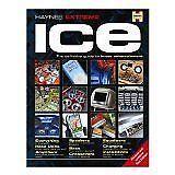 (Good)-ICE Manual (Haynes Max Power) (Hardcover)-Willmott, Em-1844253686