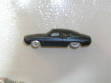 HOT WHEELS 1970 FORD TORINO FRIDGE MAGNET - VERY COOL! CHECK IT OUT! GREAT GIFT!