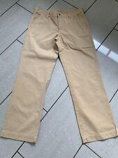 Gant Navigator Trousers Size W36