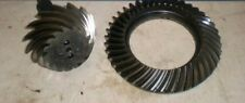 Genuine OEM Ford 8.8 2.73 RING AND PINION GEARS Mustang Crown Victoria Vic F150
