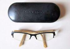 Paire de lunettes Dame - RICCI