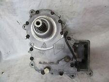 08' Arctic Cat Diamond Drive Gear case #0702-906/ #0702-947 Item #932