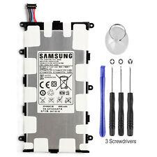 For Samsung Galaxy Tab 2 7.0 P3100 P3110 P3113 Battery 4000mAh SP4960C3B New OEM
