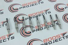 Diesel RX Glow Plug For 87-94 Ford F250/F350 6.9L 7.3L Diesel Set of 8 - 00084