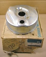 1963 Pontiac All Moraine Power Break Housing NOS, 5462462