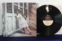 Violent Femmes, Slash Records 1-23845, 1983, Indie Rock, Alternative Rock