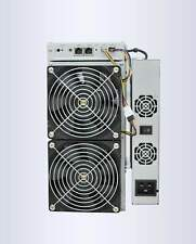 Canaan Avalon 1047 37TH/s Turbo Mode Bitcoin Miner W/ PSU