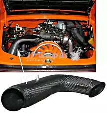 Air Supply Hose JP GROUP Fits PORSCHE 964 88-94