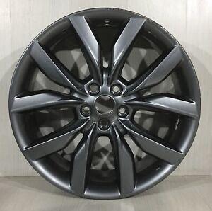 "Single Genuine 19"" Ford Kuga wheel P/N:GJ5C-1007-S3A / KJ5C-1007-A1A"