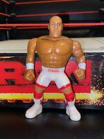 WWF HASBRO VIRGIL WRESTLING FIGURE SERIES 5 1993 WWE MATTEL DIBIASE WCW VINCENT