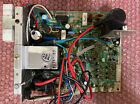 Wells+Gardner+K7000+25%E2%80%9D+Arcade+Monitor+Chassis+Untested