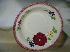 Blue Ridge Pottery Hilda Serving Bowl