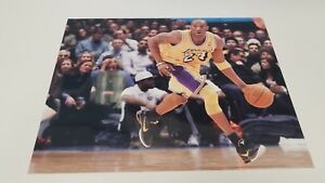 Metta World Peace 8x10 GLOSSY PHOTOS UNSIGNED FREE S&H NBA LA Lakers Ron Artest