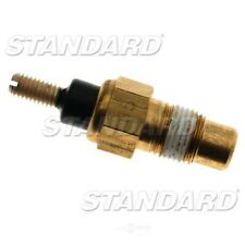 Standard Ignition TS124 Coolant Temperature Switch 12 Month 12,000 Mile Warranty