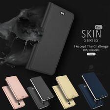 Pr Xiaomi RedMi 4 Note Housse Etui Coque Flip Cover Simili Cuir Magnétique Case