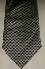 Marks and Spencer fancy silk tie