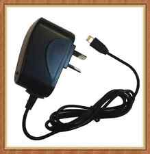 AC wall Charger For Apple iPhone 5 5C 5S 6 6S 7 Plus iPod 5 NEW iPad mini