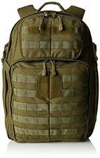7e42d0186a Accessoires sacs à dos vert pour homme | Achetez sur eBay