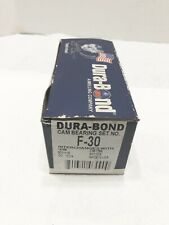 Dura-Bond F30 Engine Camshaft Bearing