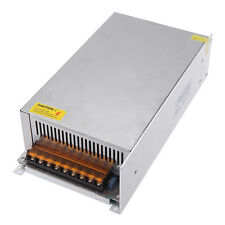 AC To DC 110V-220V 24V 20A 480W Switch Power Supply Driver Adapter For LED Strip