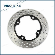 For HONDA CBR600RR 2003 - 2015 2009 2010 CBR600 CBR RR 600 Rear Brake Disc Rotor