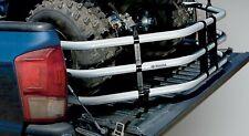 2005-2020 Toyota Tacoma Bed Tailgate Extender Genuine OEM PT392-35120